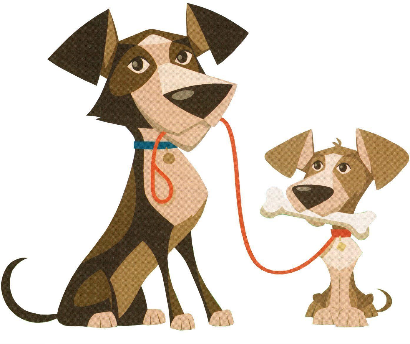philippe mantovani educateur canin